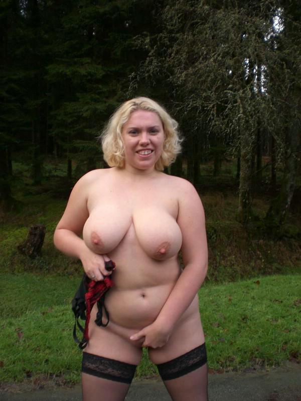 Young girl handjob pics